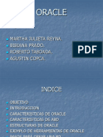 oracle3.ppt