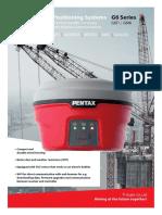 PENTAX-G6TiNi-EN