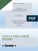ACTIVIDAD 6 etica
