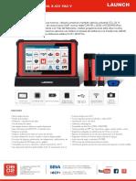 Ficha tecnica Launch PADV.pdf