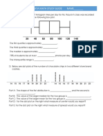 6th Grade Data Math Study Guide.docx