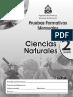 pruebas-formativas-mensuales-2c2b0-cn-edicic3b3n-2014