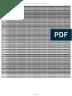 7. GANTT DE EQUIPOS_pliego (2).pdf