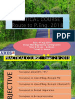 ROUTE TO BECOME A PROFESSIONAL ENGINEERS.pdf