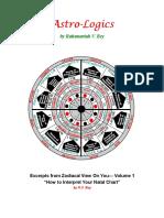 astro-logics.pub.pdf