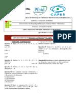 lista-de-exercicios-DE-PRODUTOS-CARTESIANO.pdf