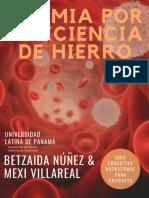 Anemia por deficiencia de hierro (2).pdf