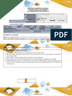 4- Matriz Individual Recolección de Información-Formato_Mayra Zapata