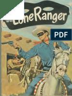 Lone Ranger Dell 044