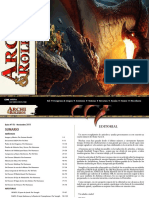 EzinearcoX03.pdf