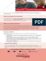 Nuclear-Operator-Realistic-Job-Preview.pdf