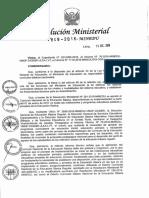 649-2016-MINEDU_Progr Curricular Inic Prim Secund _PARTE 1