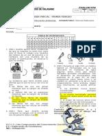 PRUEBAPARCIALCIENCIASNATURALES 04-01-2020.docx