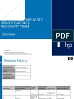 4._CDIR_-_Overview New.ppt