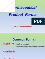 P3_Pharmaceutical_common_forms