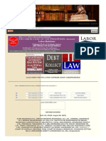 Avon Insurance PLC v CA
