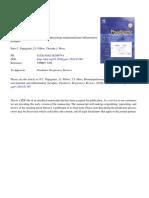 Bronchopulmonary dysplasiah 2018.pdf