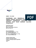undergraduated thesis.pdf