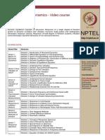 105106151.pdf