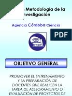 Primer_encuentroTaller_en_Metodologia_de_la_Investigacion.ppt