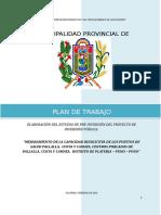 PLAN DE TRABAJO RESIDUOS SOLIDOS SICUANI (1).doc