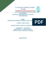 BUSINESS PLAN L.pdf