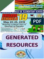 gen.resources 2019 edited.docx