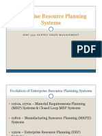 Enterprise+Resource+Planning+Systems