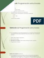 Introducción al Lenguaje C_Material Estudio 2ndo Examen-2