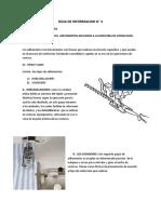 HOJA DE INFORMACION N 3 ADITAMENTOS.docx