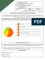 Formato Ejemplo planeación de aula.docx