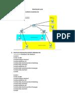 PRAKTIKUM VLAN-baru87.docx
