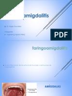 faringoamigadalitis.pptx
