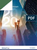 India_salary_benchmark_2020.pdf