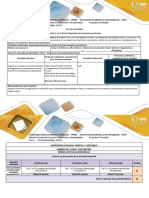 403016Guia y rubrica-evaluación inicial paso 1 diagnostico (1)