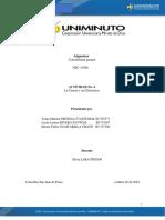 contabilidad cuentas y sus elementos (3)