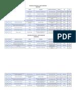 20-2_OPTATIVASb.pdf
