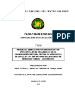 Carhuallanqui Vilcahuaman.pdf