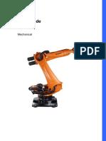 02-Quickguide-KUKA_Mechanik_V8.x-DIN_A6(R17)_en
