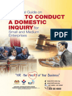 A Practical Guide on How To Conduct A Domestic Inquiry for Small and Medium Enterprises.pdf