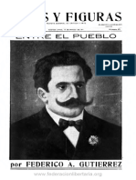Federico Gutiérrez Entre el Pueblo Ideas y Figuras nº 45fla.pdf
