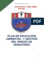 2. Plan GRD simon Bolivar.doc
