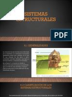 SISTEMAS ESTRUCTURALES MADERA.pptx