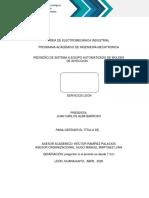 Plantilla_del_informe_final_Ingenierias_Licenciatura_Leon2019 (3)