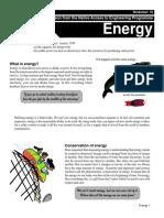 Energy_WS