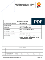 VDRL.pdf