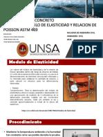 Modulo de Elasticidad y Poisson.pptx