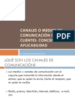 Canales_o_medios_de_comunicacion_con_clientes.pptx