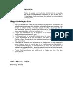EJERCICIOS TERAPIA DE PAREJA.docx