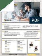 Brochure Gestión de Proyectos.pdf